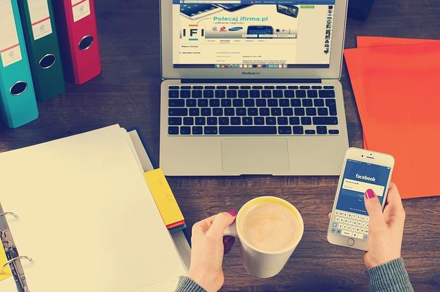 Ranking pożyczek online