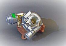Regeneracja turbosprężarek w Białymstoku, gdzie