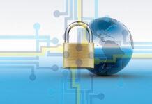 Gdzie kupić tani certyfikat SSL