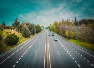 autostrada A4