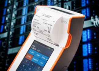 Kasy fiskalne Posnet dla biznesu