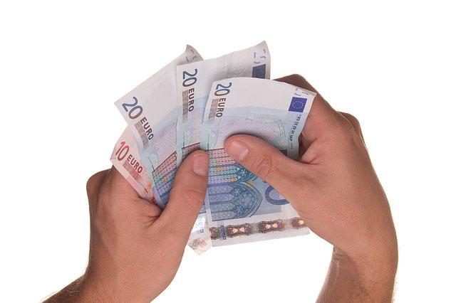 Jak odzyskać VAT z zagranicy