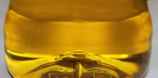 Utylizacja oleju spożywczego i abonament